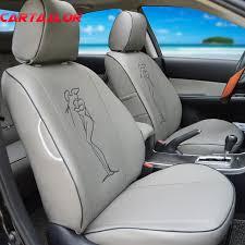 housses si es auto sur mesure cartailor housses de siège sur mesure pour infiniti jx35 voiture