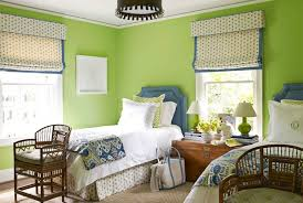 green paint colors for bedrooms apple green paint design ideas
