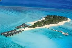 chambre sur pilotis maldives villa sur pilotis maldives 9 voyages en villa sur pilotis