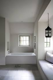 Universal Design Bathrooms 8 best universal design in the bath images on pinterest bathroom