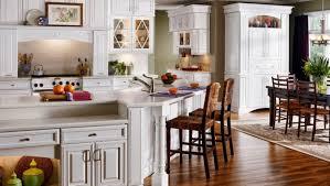 Kitchen Cabinet Knob Placement Cabinet Placement Kitchen Cabinet Hardware Ideas Wonderful