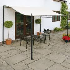 Patio Gazebo Canopy by Patio Huge Patio Gazebo With Canopy Covering Patio Furniture Set