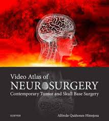 Atlas Of General Surgery Expert Consult Interactive Books For Ipad Iphone And The Web