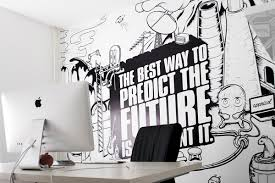 Graphic Design Wall Art Sellabratehomestagingcom - Wall graphic designs