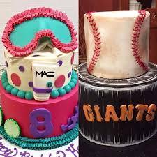 per cake a bakers choice lafayette la