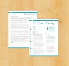 104 best cv images on pinterest resume cv cv design and resume