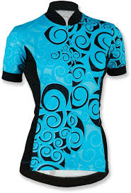 bike clothing 266 best biking images on pinterest biking cycling and bicycle