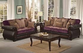 Sofa And Loveseat Sets Napolean Wine Sofa U0026 Loveseat Set Orange County Ca Daniel U0027s
