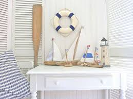 diy nautical home decor diy nautical decor that makes a splash
