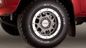 best tires for toyota tacoma original toyota tacoma tire sizes 1995 2013