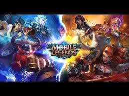 Mobile Legends Mobile Legends Apk Apk Zone Free Android