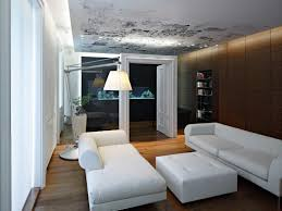 small apartment furniture ideas 20 decoration ideas apartment furniture interior
