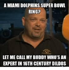 Miami Memes - funny miami memes memes pics 2018