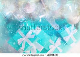 tiffany blue stock images royalty free images u0026 vectors