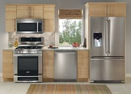 kitchen used kitchen appliances ravishing used kitchen