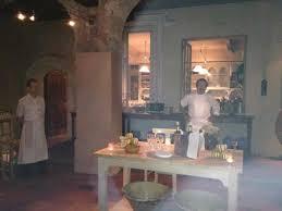 chambre d hote mirande la mirande table d hote photo de la mirande avignon tripadvisor