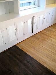 33 best flooring images on pinterest flooring ideas hardwood