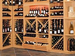 diy wine racks wine rack kits modular wine racking wine cabinets