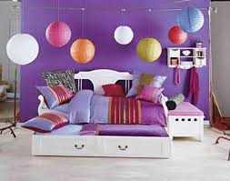 girls purple bedroom ideas the images collection of galaxy room decor for girls purple bedroom