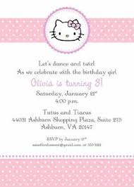 free download cute printables template free printable hello kitty