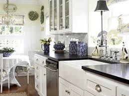kitchen 18 fascinating galley kitchen designs picture