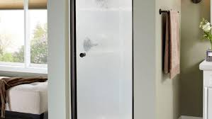 Decorative Shower Doors Cardinal Shower Door Glass Shower Doors