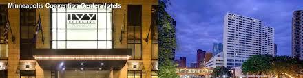 hotels near light rail minneapolis 43 hotels near minneapolis convention center