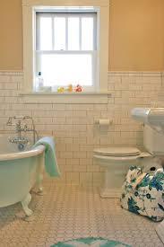 fresh arts and crafts bathroom tile decor modern on cool marvelous