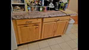 cutting board kitchen island budget kitchen hack big kitchen island w built in cutting board