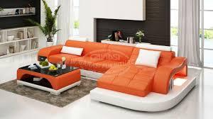 canapé style indien ganasi canapé lit avec tiroir canapé lit journée space