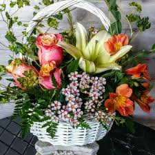 flower shops in las vegas las vegas florist flower delivery by shack florist