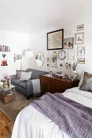 Studio Apartment Furniture Layout Ideas Best 25 Tiny Apartment Decorating Ideas On Pinterest Bohemian