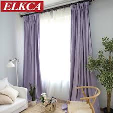 Luxury Linen Curtains Popular Luxury Linen Curtains Buy Cheap Luxury Linen Curtains Lots