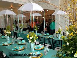 theme ideas 10 baby shower theme ideas tasty catering chicago