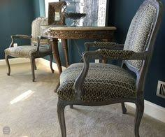 Furniture Upholstery Nj Chair And Sofa Re Upholstery In Wildwood Nj Fresh Bright Fabrics