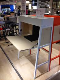 Secretary Desk Ikea by New Ikea Goodies 1970 Dogwood Street