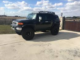 33 inch tires with no best 25 35 inch tires ideas on pinterest jeep wrangler rims