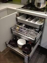 cabinets u0026 drawer trend kitchen cabinet slides hardware for