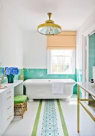 turquoise bathroom 2067 best bathroom love images on pinterest bathroom ideas