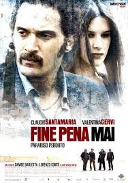 film gratis up fine pena mai 2008 cb01 eu film gratis hd streaming e download
