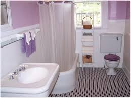 bathroom ideas for small areas 28 images corner shower small