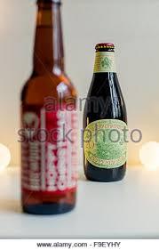 brewdog hoppy festive ipa craft bottle festive