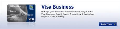 Visa Business Card Trinidad And Tobago Visa Business