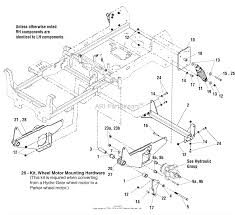 1020 john deere wiring diagram u2013 john deere 1020 alternator wiring