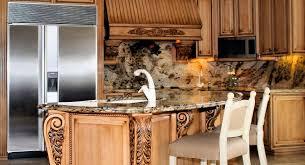 Refurbishing Kitchen Cabinets 100 Kitchen Cabinet Refurbishing Ideas Best 25 Glazed