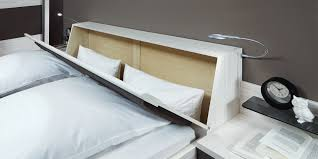 Schlafzimmer Betten Mit Bettkasten Erleben Sie Das Schlafzimmer Lissabon Möbelhersteller Wiemann