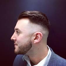 barber haircut styles 15 best haircut styles images on pinterest hair cut hair cut