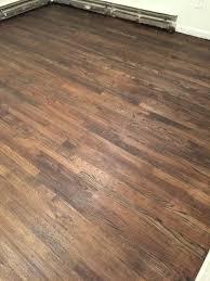 Laminate Floor Fix Waverly Wood Flooringbuckled Hardwood Floors Fix Warped Laminate