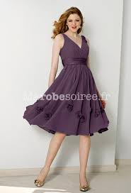 robe pas cher pour un mariage robe de soirée pour mariage pas cher robe de maia