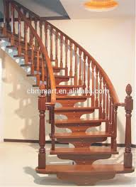 L Shaped Stairs Design One Stop Wood Staris Supply L Shaped Stairs Interior Stairs S502